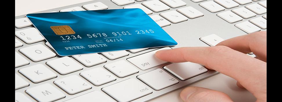 af21b8982 Os dados sobre o varejo de internet divulgados pela Associação Brasileira  de Comércio Eletrônico (ABComm) apontam que o setor está ganhando fôlego  frente às ...
